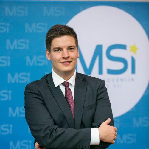 Marko Gruden