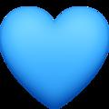 Srčnost
