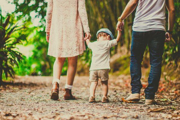 IZJAVA ZA JAVNOST: Samo starši imajo pravico do odločitve, ali bodo svoje otroke izpostavili ideologiji LGBTIQ+